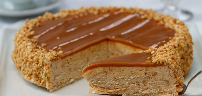 torta_de_amendoim