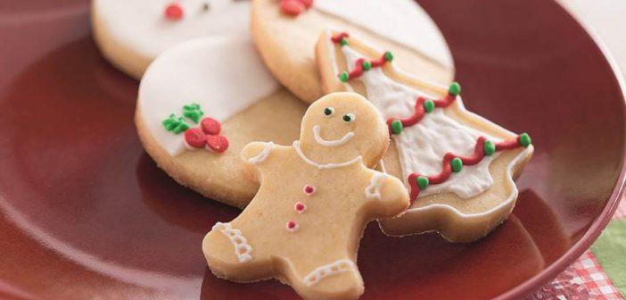 biscoitinhos-natal