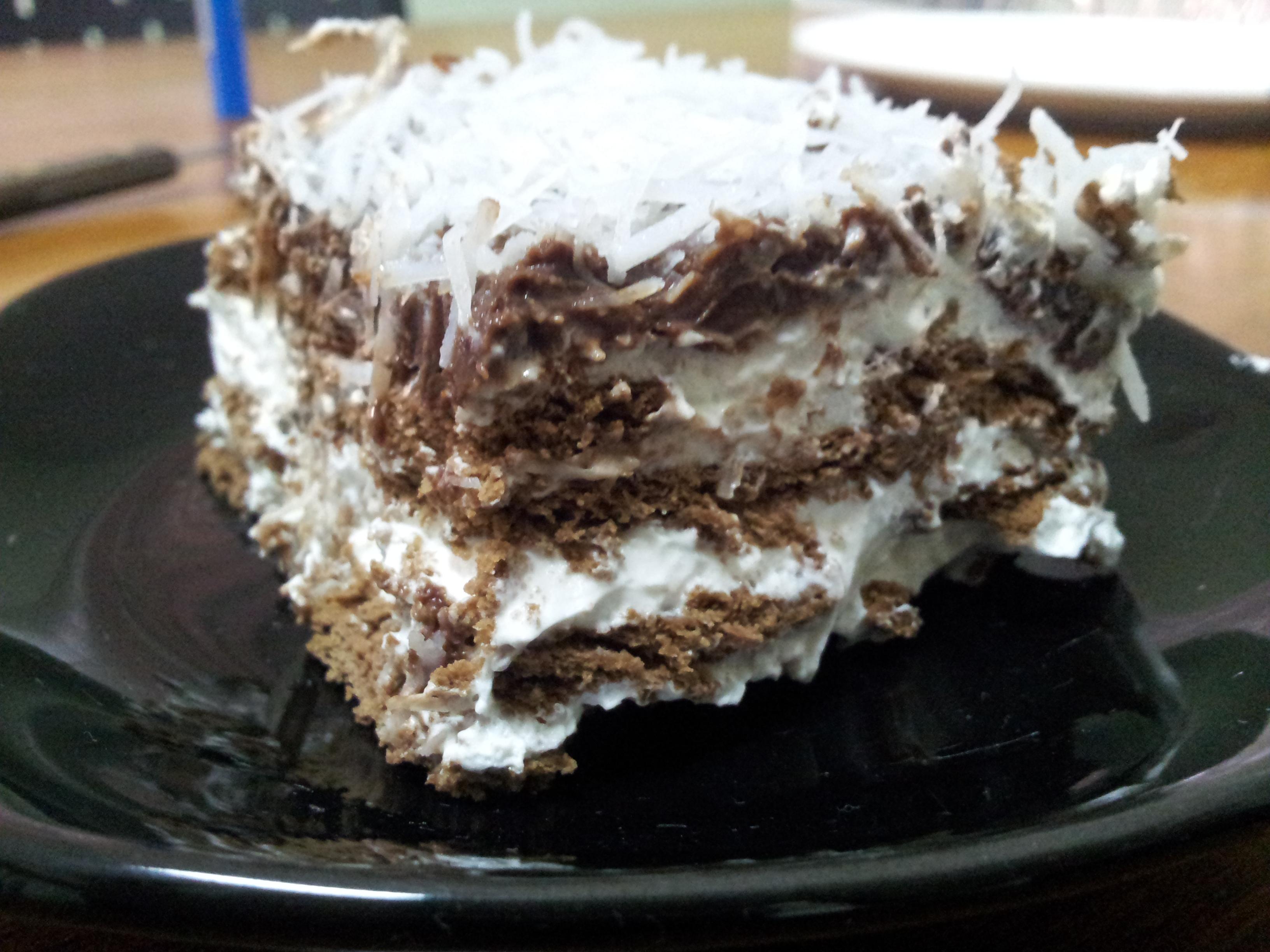 torta-de-nata-batida-com-coco-ralado