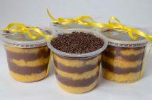 palmirinha-bolo-de-cenoura-com-chocolate-cremoso