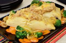 bacalhau-especial-gratinado