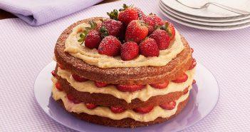 naked-cake-da-vovo